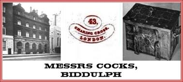 London Cocks Biddulph.jpg