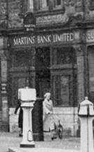 1952 Oxford Road with Banks from postcard MBA.jpg