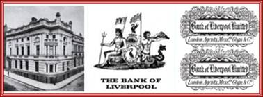 Bank of Liverpool