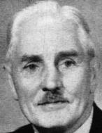 1947 to 1954 Mr G Harrison Manager MBM-Au54P49.jpg