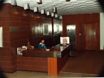 1970 s Bury as Barclays Interior 2 BGA.jpg