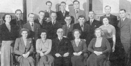 1951 English Street Staff 2 MBM-Sp51P50.jpg