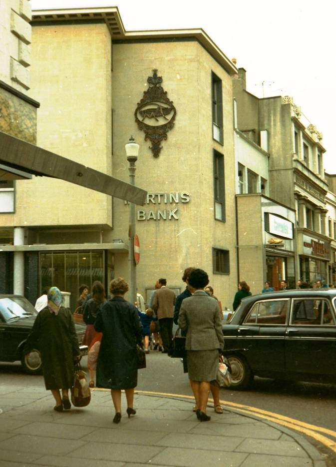 1967 New Branch Exterior Philippa Threlfall MICx.jpg