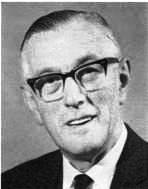 1966 Mr J A P Johnstone (Retiring) Manager MBM-Wi66P59.jpg