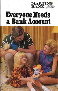 1968 Childrens Savings.jpg