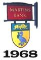1968 Miniature Paying In Book Inside